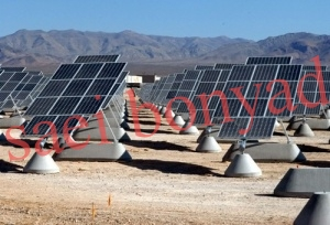 custom_1285874994509_nellis_afb_solar_panels_01