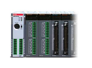 ls-plc-500x500